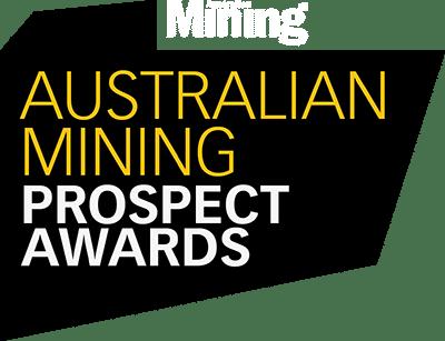 Prospect Awards